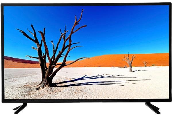 تلویزیون ال ای دی آوکس مدل AT3219HB