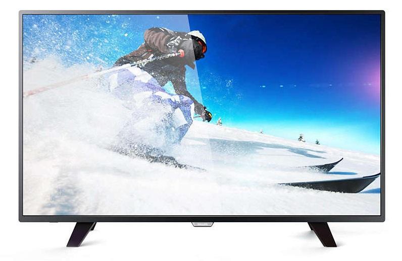تلویزیون فیلیپس مدل 32pht4002
