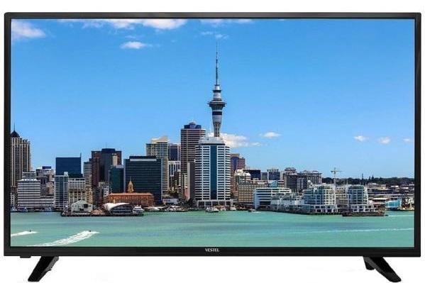 تلویزیون ال ای دی وستل مدل 43FA3100T سایز 43 اینچ