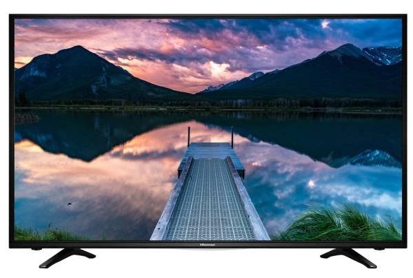 تلویزیون ال ای دی هایسنس مدل 32N2173FT سایز 32 اینچ