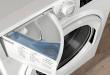 ماشین لباسشویی پرفروش