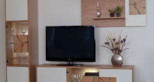 میز تلویزیون پرفروش