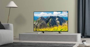 تلویزیون ال ای دی هوشمند سونی مدل KD-49X7500F